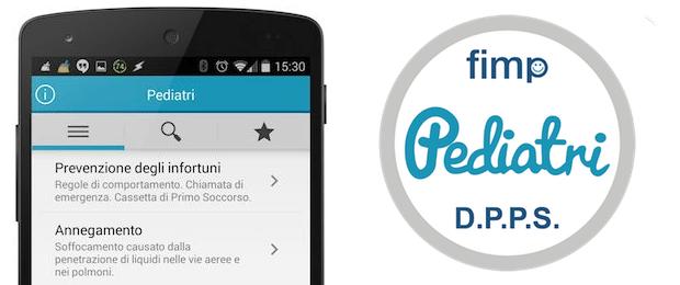 pediatri-app-per-iphone-avrmagazine