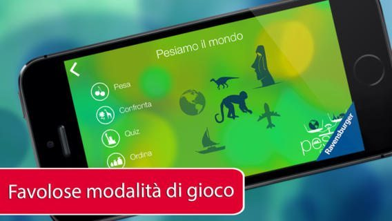 pesa-il-mondo-app-per-1-iphone-avrmagazine