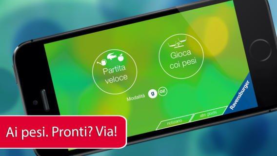 pesa-il-mondo-app-per-iphone-avrmagazine
