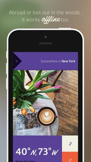 picplace-applicazioni-iphone-1-avrmagazine