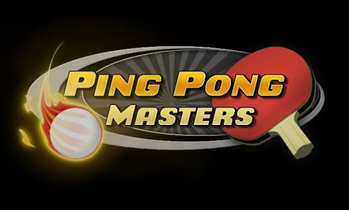 ping_pong_masters-android-avrmagazine