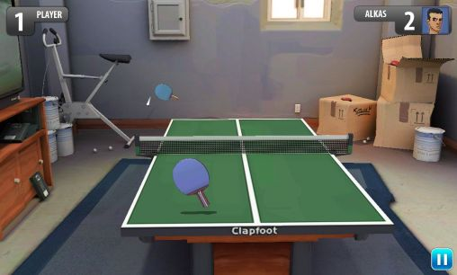 ping_pong_masters3-android-avrmagazine