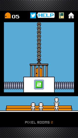 pixel-rooms-2-giochi-per-iphone-1-avrmagazine