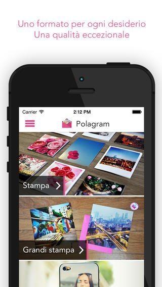 polagram-print-app-per-iphone-avrmagazine
