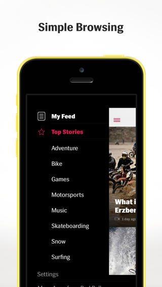redbull.com-applicazioni-iphone-1-avrmagazine