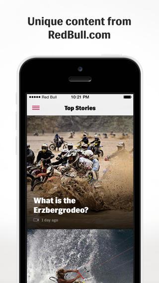 redbull.com-applicazioni-iphone-avrmagazine