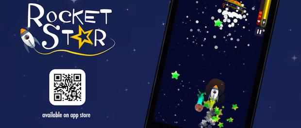 rocketstar-gioco-per-iphone-1-avrmagazine