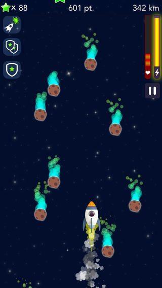 rocketstar-gioco-per-iphone-avrmagazine