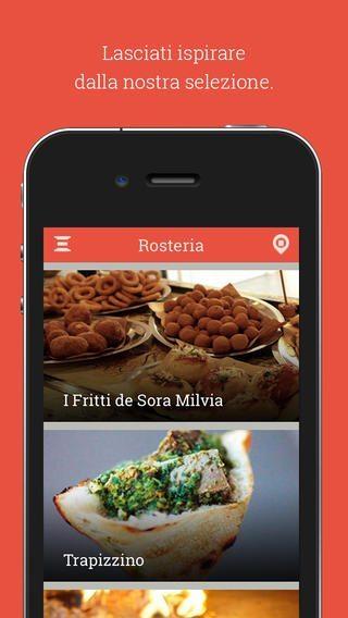 rosteria-app-per-iphone-1-avrmagazine