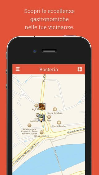 rosteria-app-per-iphone-avrmagazine