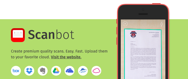 scanbot-app-per-iphone-avrmagazine