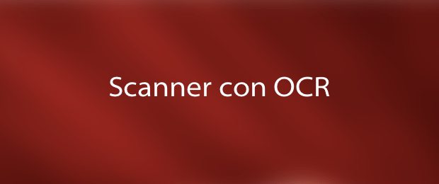 scanner-con-ocr-app-per-iphone-avrmagazine