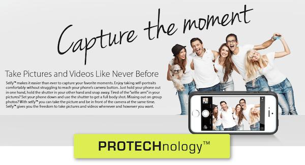 selfy-iluv-selfie-custodie-iphone5-1-avrmagazine