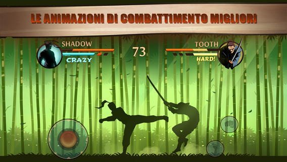 shadow-fight-2-gioco-per-iphone-avrmagazine