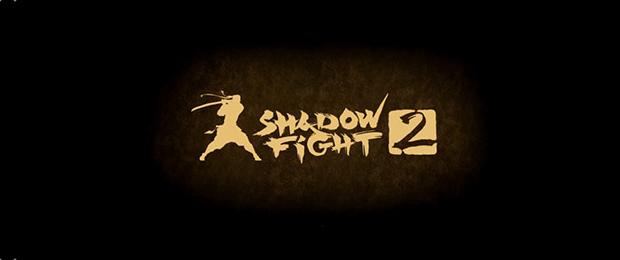 shadow-fight-gioco-per-iphone-1-avrmagazine