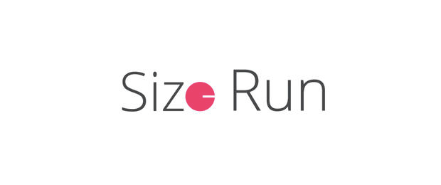 size-run-gioco-per-iphone-avrmagazine