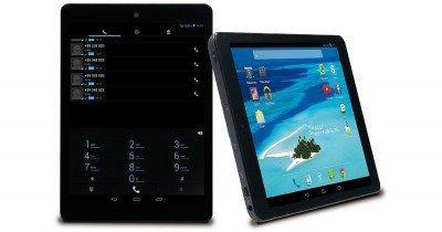 smartpad-mp8s2a3g-avrmgazine