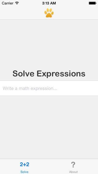 solve-expressions-app-per-iphone-1-avrmagazine