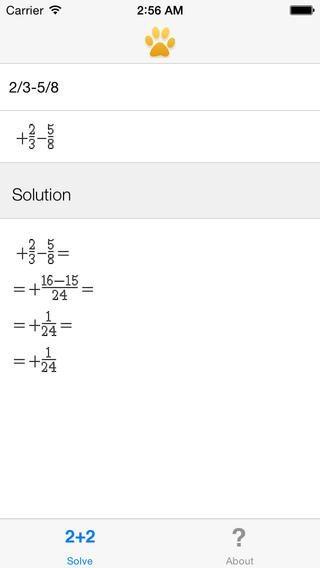 solve-expressions-app-per-iphone-avrmagazine