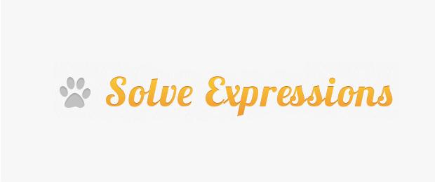 solve-expressions-app-per-iphone-logo-avrmagazine