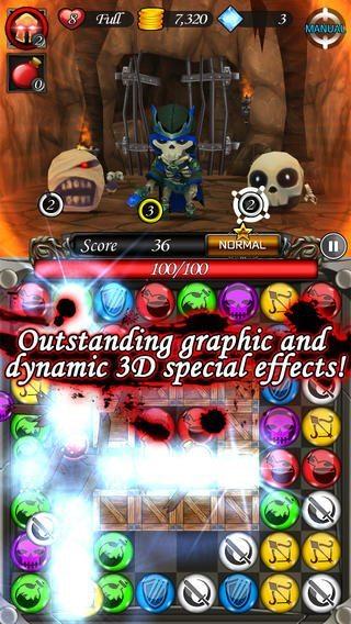 space-breaker-gioco-per-iphone-1-avrmagazine