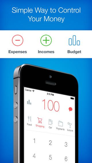 spender-app-per-iphone-avrmagazine