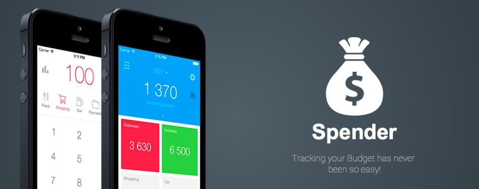 spender-app-per-iphone-logo-avrmagazine