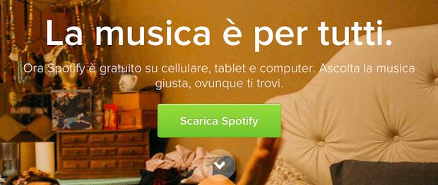 spotify-app-android-avrmagazine