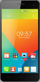 stonex-evo-smartphone-android-1-avrmagazine