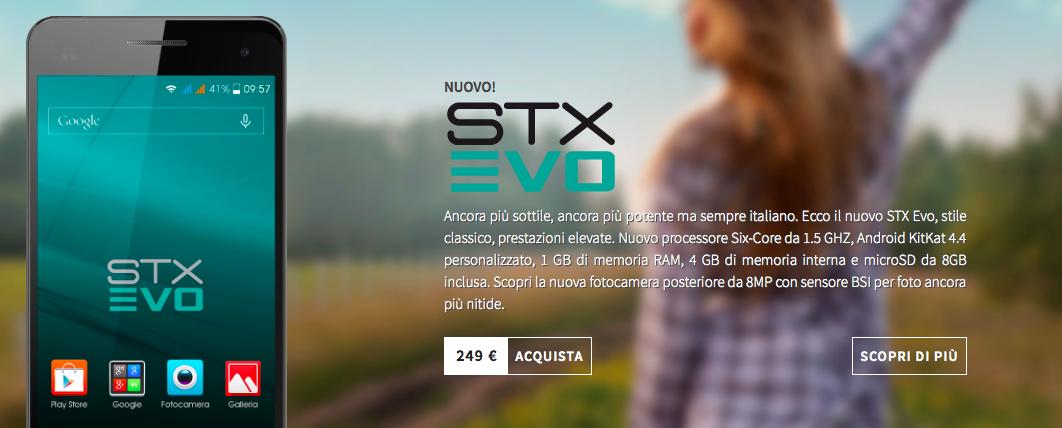 stonex-evo-smartphone-android-avrmagazine
