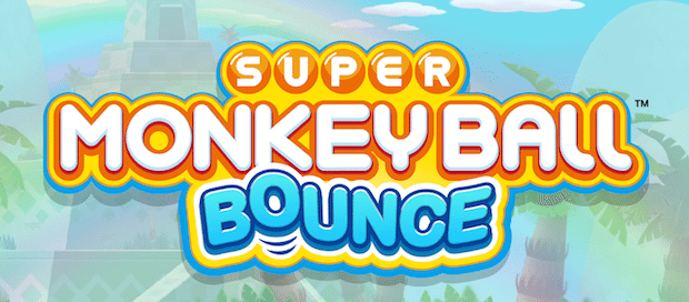 super-monkey-ball-nounce-sega-gioco-per-iphone-avrmagazine