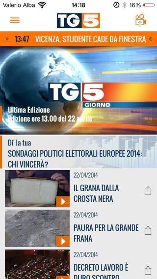 tg5-app-per-iphone-avrmagazine