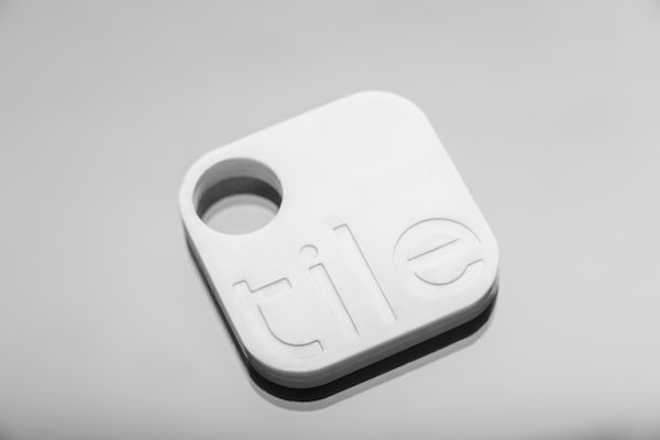 tile-accessori-iphone-1-avrmagazine