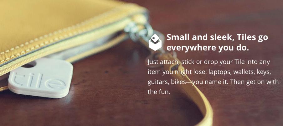 tile-accessori-iphone-avrmagazine
