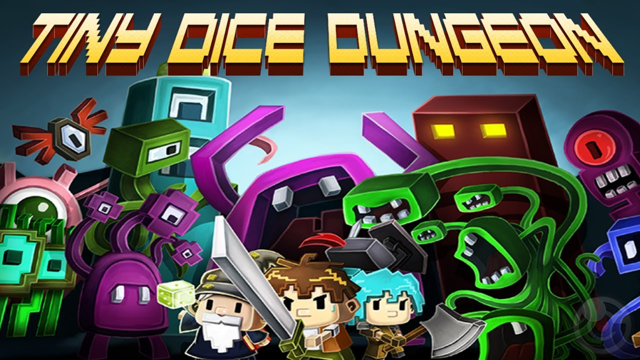 tiny_dice_dungeon-android-avrmagazine