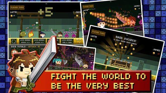 tiny_dice_dungeon2-android-avrmagazine