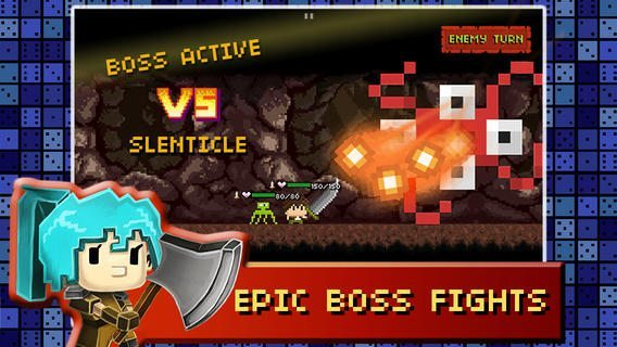 tiny_dice_dungeon4-android-avrmagazine