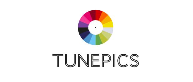 tunepics-social-app-per-iphone-avrmagazine