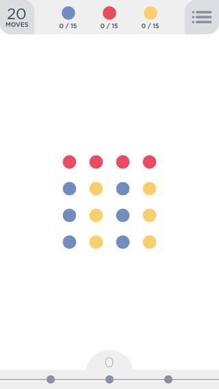 twodots-giochi-per-iphone-1-avrmagazine