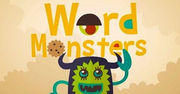 word_monsters-android-avrmagazine