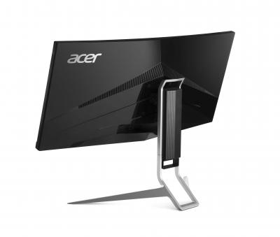 Acer_MNT_XR314CK avrmagazine