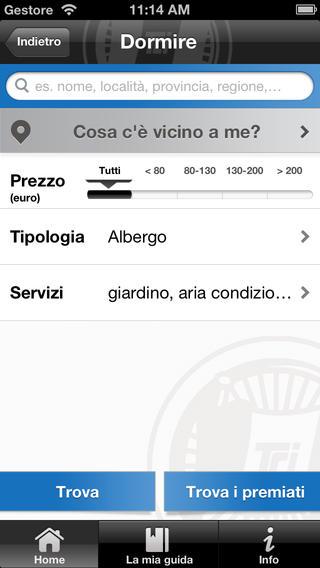 Alberghi Italia 2014-avrmagazine