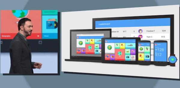 Android-L-4-avrmagazine