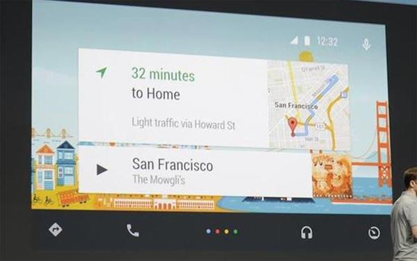 Android-auto-avrmagazine