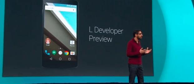 Android-l-avrmagazine