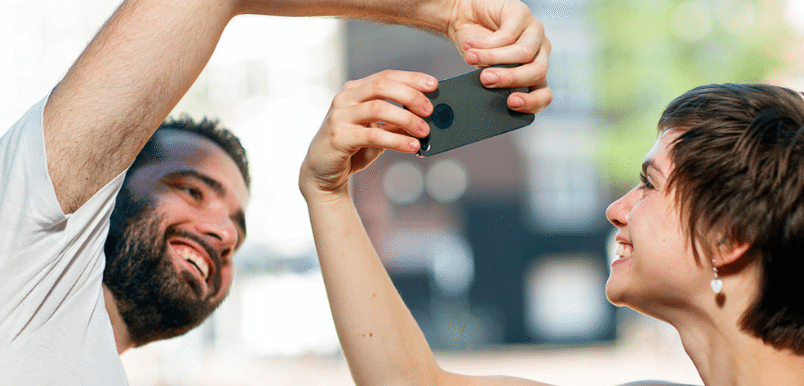 Bounden-giochi-per-iphone-logo-avrmagazine