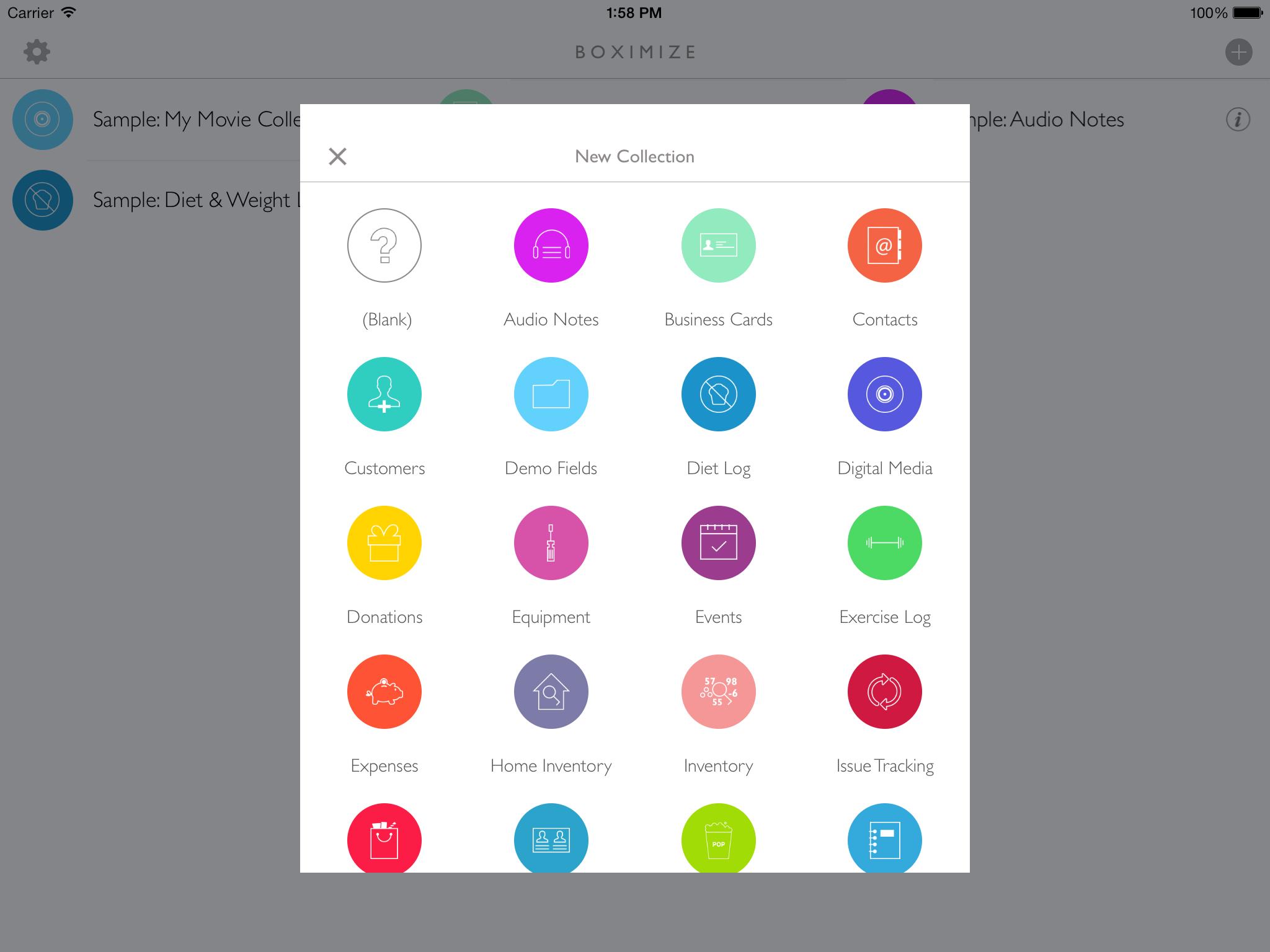Boximize-app-per-iphone-1-avrmagazine
