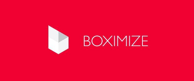 Boximize-app-per-iphone-ipad-l-avrmagazine