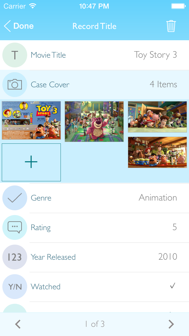 Boximize-app-per-iphone2--avrmagazine