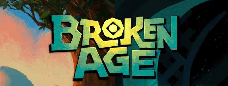 Broken-age-giochi-per-ipad-logo-avrmagazine